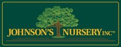 johnson's nursery milwaukee waukesha grow plants buy plant tree shrub evergreen modal logo