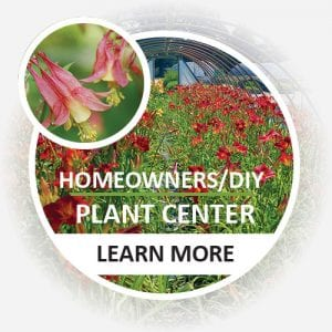 johnson's nursery menomonee falls plant center find plants buy plants