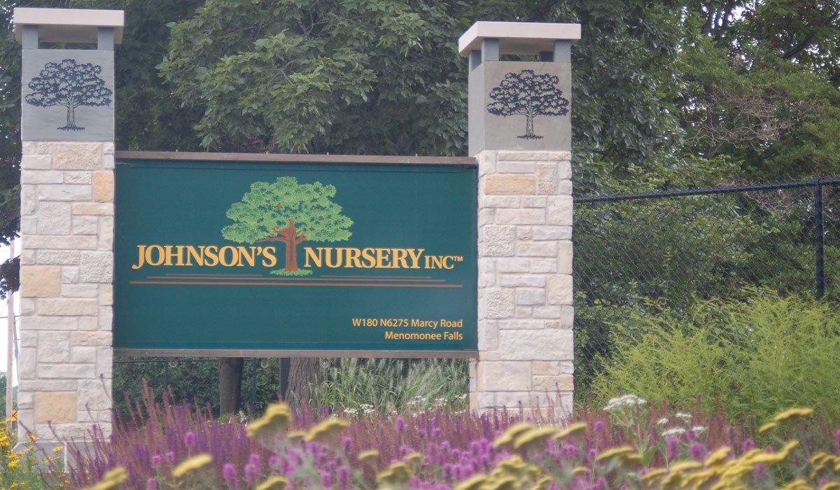 johnson's nursery natives plants garden center near me gallery6